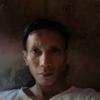 Erwin, 31, г.Джакарта