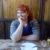 Юлия, 31, г.Саратов