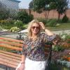 Вероника, 37, г.Новосибирск
