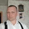 Андрей, 50, г.Великий Новгород (Новгород)