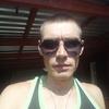 Денис, 33, г.Лабинск