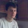 Кролик, 27, г.Алматы (Алма-Ата)