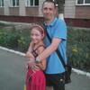 Алексей, 34, г.Ровно