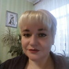 Ирина, 45, г.Калуш