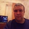 дима, 41, г.Свердловск