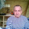 Силантий, 51, г.Петрозаводск