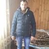 Ramil, 23, г.Самара