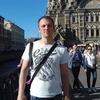Александр, 28, г.Калининград