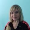 Эвелина, 49, г.Ижевск