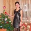 Marina, 33, г.Калининград (Кенигсберг)