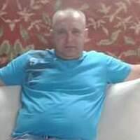 Егорька, 46 лет, Козерог, Гродно