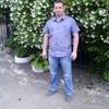 Стас, 35, г.Новочеркасск