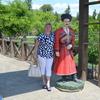 Антонина, 60, г.Батайск