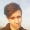 Дмитрий, 21, г.Шахты
