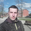 minax, 33, г.Даугавпилс