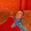 Максим Баженов, 31, г.Тамбов