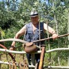 Сергей, 63, г.Оренбург