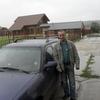 Евгений, 42, г.Гомель