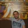 Виктор, 39, г.Костюковичи