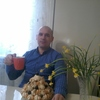 Вячеслав, 37, г.Казань