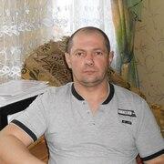 Александр Дивисенко 43 года (Стрелец) Железногорск
