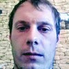Виктор, 30, г.Воронеж