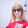 Анюта Майстренко, 20, г.Жашков