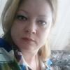 Анна, 35, г.Миасс