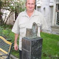 Александр, 55 лет, Скорпион, Севастополь