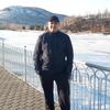 aleksandr, 25, Mezhdurechensk