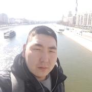 Начать знакомство с пользователем Виталий 28 лет (Овен) в Лагань