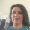 Natalie, 52, Birmingham