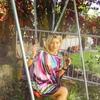 Катерина Маслова, 47, г.Саарбрюккен