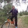 катя, 42, г.Омск