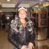Janna, 45, Abakan