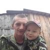 Виталий, 26, г.Калинковичи
