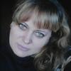 Александра, 34, г.Енакиево