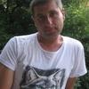 Артур, 39, г.Ясиноватая