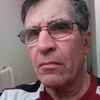 Николай, 67, г.Индианаполис