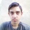 Степан, 19, г.Каменец-Подольский