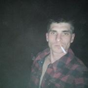 Олег 32 года (Стрелец) Высокополье