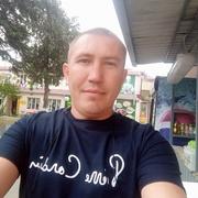 Андрей Сидоров 34 Лабинск