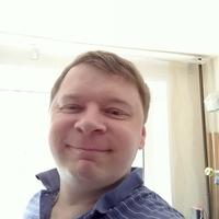 васяткаа, 43 года, Телец, Москва