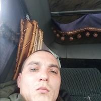 Юрий, 34 года, Козерог, Новосибирск