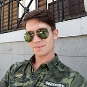 Ratmir 28 Казань