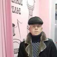 Геннадий, 57 лет, Дева, Москва