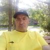 Алик, 30, г.Салават