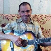 игорь, 54 года, Козерог, Саранск