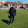 Серёга, 51, г.Электросталь