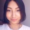 Айлин, 19, г.Алматы́
